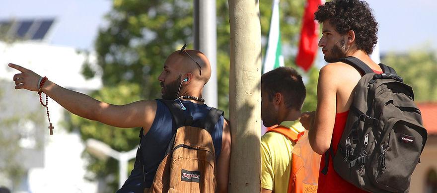 Three-men_0355.jpg