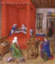 Birth-John-Baptist_650.jpg
