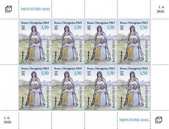stamp-sheet.jpg