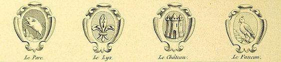 Louvain-emblems.jpg