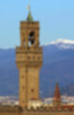 Torre-di-Arnolfo_300.jpg