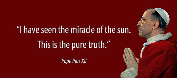 Pope-Pius-XII_980.jpg