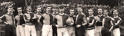 cropped-villa-team-group-1891-92_crop.jp