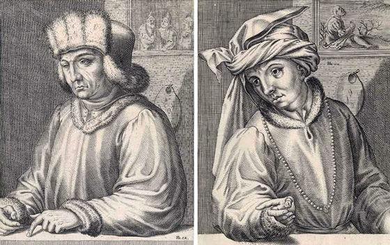 Hubert-Jan-van-Eyck_560.jpg