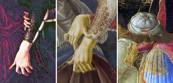 Three-hands_850.jpg