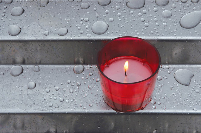 Candle_0150_990.jpg