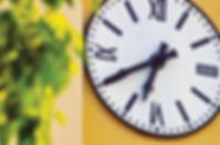 clock_1387_990.jpg
