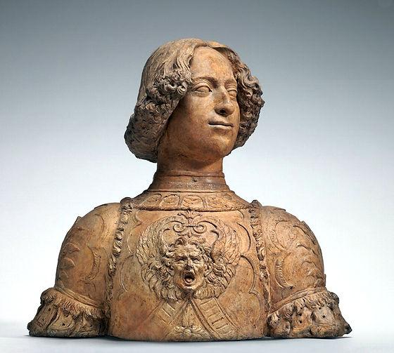 Giovani-de-Medici-bust_850.jpg