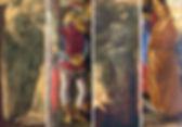 Caesars-Painters_800.jpg