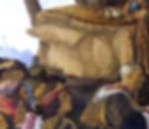 Leonardo-stone-head_850.jpg