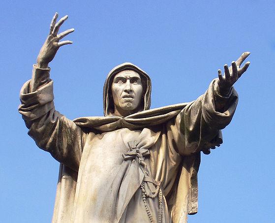 Savonarola_800.jpg