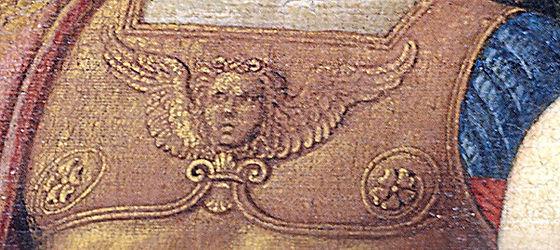 Botticell-breastplate_850.jpg