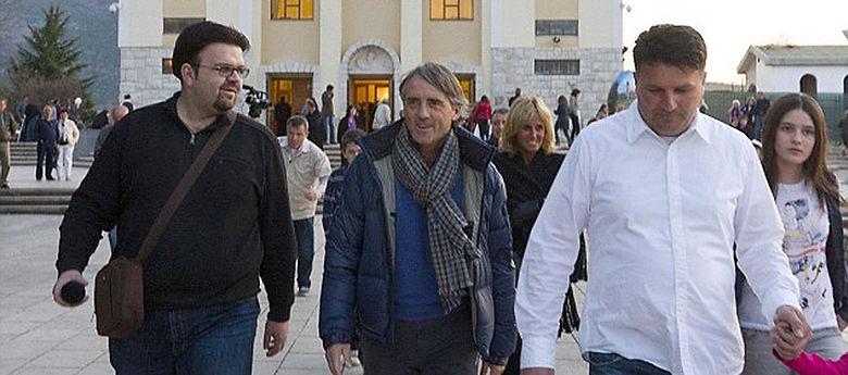 Mancini-Medjugorje_980.jpg