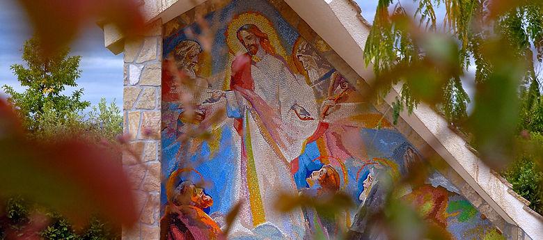 Transfiguration_0264_980.jpg
