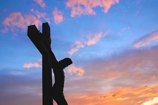 Crucifixion_DSC0124_990.jpg