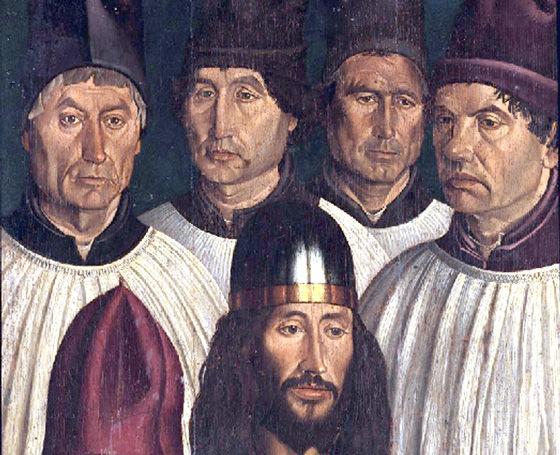 Four-painters_560.jpg