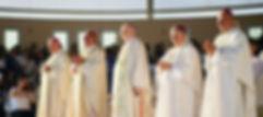 Priests-Mass.jpg