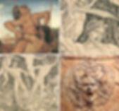 Four-panels_850.jpg