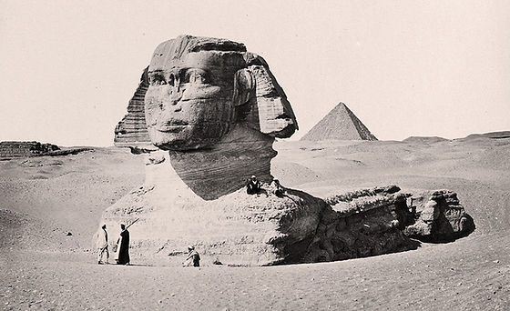 Sphinx_850.jpg