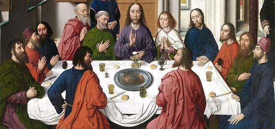 last-supper-disciples.jpg
