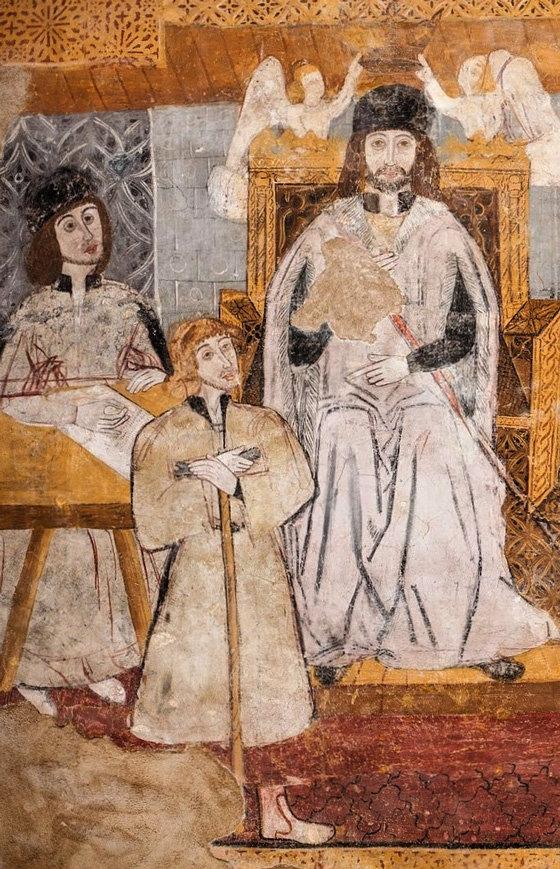 Three-friars_560.jpg
