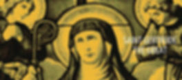 Saint-Gertrude_980.jpg