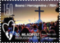 2019-Mladifest-stamp.jpg