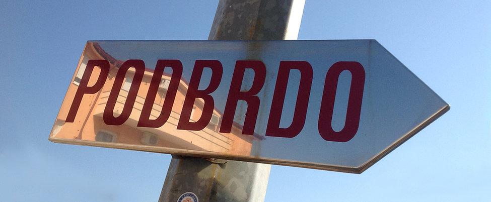 Podbrdo-sign_5582.jpg