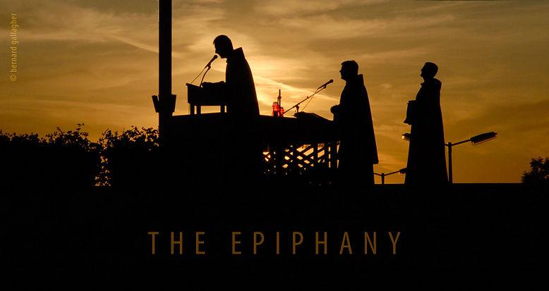 Epiphany_DSC0543_980.jpg