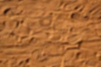BG-Path-to-Podbrdo_3541.jpg