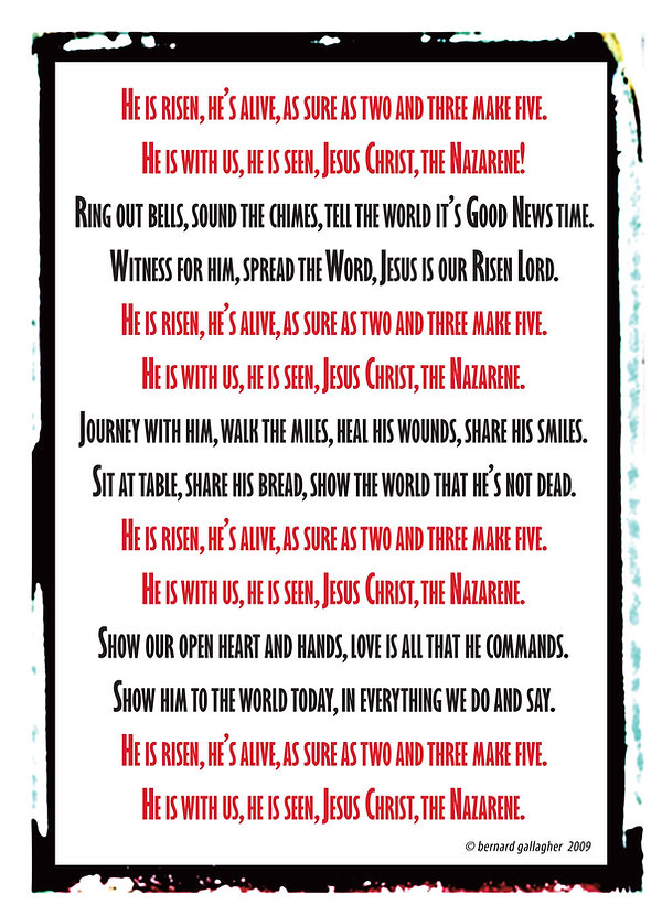 He-is-Risen-lyric.jpg