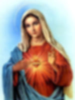 Blessed_Virgin_Mary.jpg