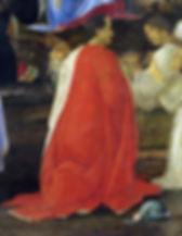 Piero-de-Medici_800.jpg