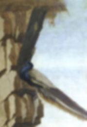 Birds-fork_400.jpg