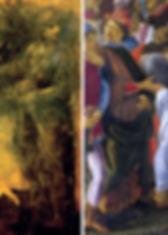 Leonardo-match_800.jpg