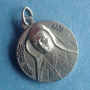 Haze-medal_5657_450.jpg