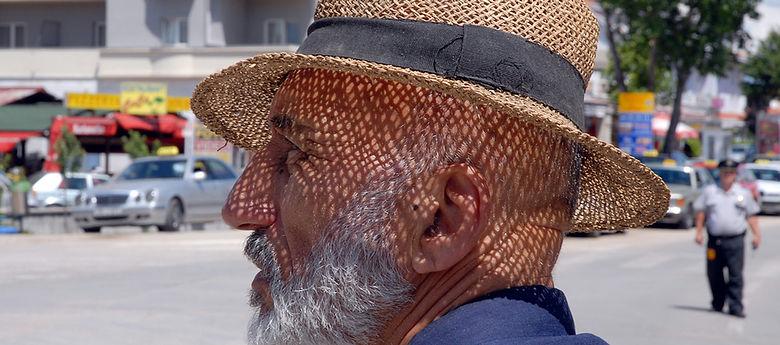Sun-hat_DSC0242_980.jpg