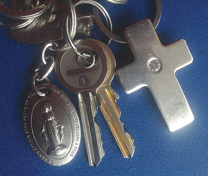 Keys_5633_500.jpg
