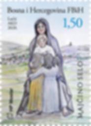New-stamp-2020.jpg