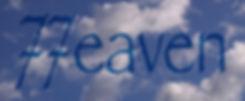 Heaven_6272.jpg