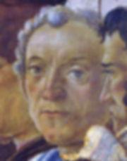 Verrocchio_300.jpg