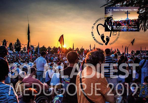 2019-Mladifest-env.jpg