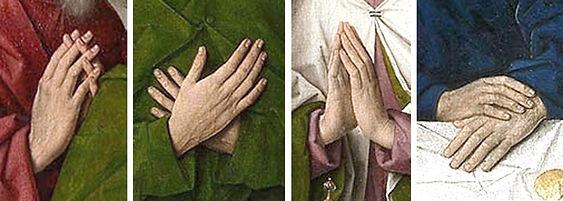 Louvain-symbols-hands.jpg