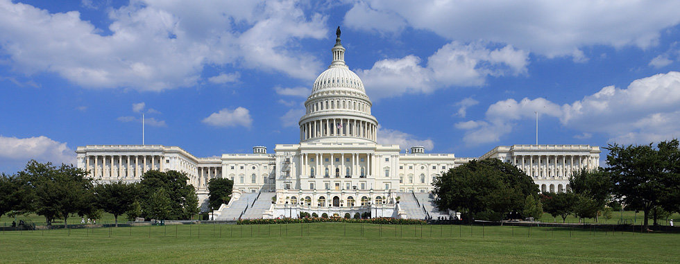 Capitol_980.jpg