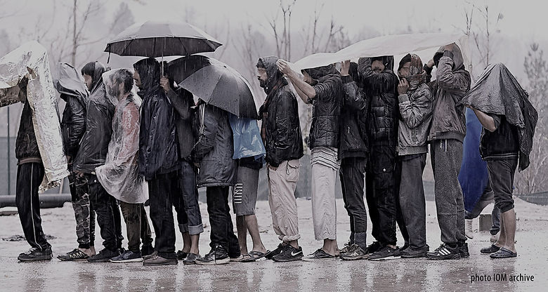 Migrants-Bosnia_980.jpg