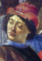 Leonardo_625.jpg