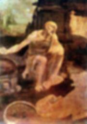 St-Jerome_300.jpg