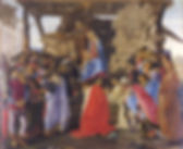 Zanobi-Altar-small_980.jpg