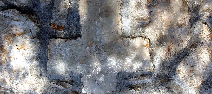 Stone_Cross_5187_980.jpg