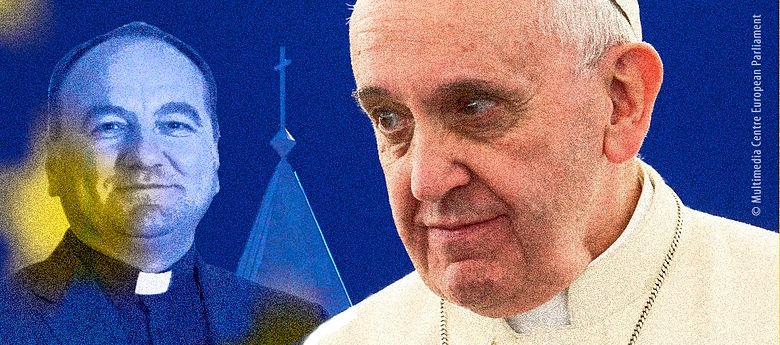 Pope-bishop_980.jpg